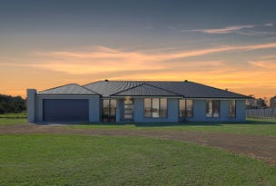 2308 The Bucketts Way, Booral, NSW 2425