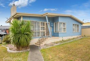 67 Adelphi Road, Claremont, Tas 7011