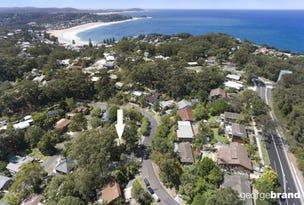 14 Cabbage Tree Ave, Avoca Beach, NSW 2251