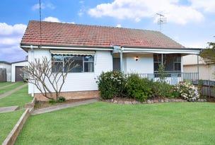 35 Weblands Street, Rutherford, NSW 2320