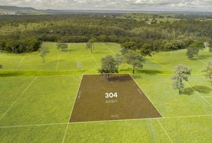 Lot 304 Proposed Road   The Acres, Tahmoor, NSW 2573