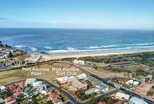 7/55 Tobruk Avenue, Port Kembla, NSW 2505
