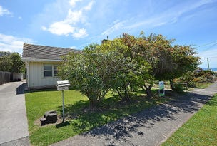 28 Findlay Street, Portland, Vic 3305