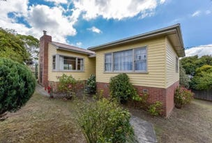 24 First Ave, West Moonah, Tas 7009