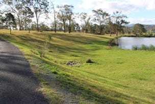 114/Lot 114 Phascogale Cres, Gloucester, NSW 2422