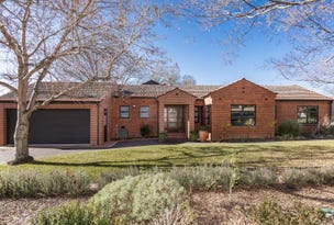 75 Captain Cook Crescent, Griffith, ACT 2603