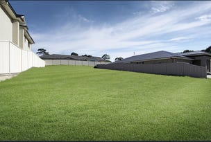 3 Burra Court, Hamlyn Terrace, NSW 2259