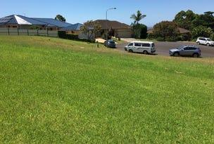 Lot 272 Pinehurst Court, Alstonville, NSW 2477