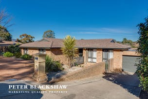 23 Coningham Street, Gowrie, ACT 2904
