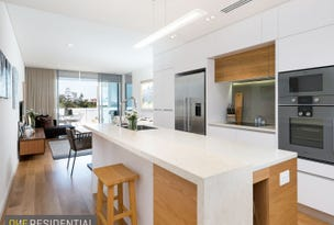 5/9 McCabe Street, North Fremantle, WA 6159