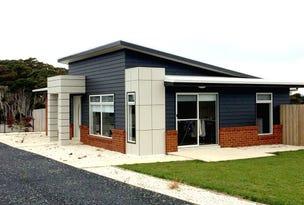 40 Tier Hill Drive, Smithton, Tas 7330