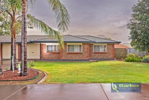 Unit 2, 8 Brown Street, Willaston, SA 5118