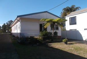 2/39 Boollwarroo Parade, Shellharbour, NSW 2529