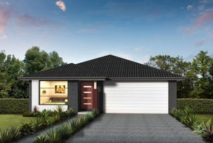 Lot 101 Corymbia Street, Croudace Bay, NSW 2280