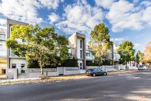 6/8-14 Bosworth Street, Richmond, NSW 2753