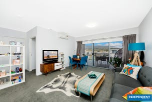 125/51 Catalano Street, Wright, ACT 2611