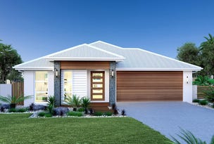 Lot 27 Shoesmith Road Estate, Westbrook, Qld 4350