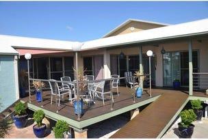 6 Acacia Street, Minnie Water, NSW 2462
