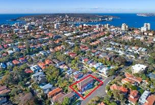6/18 Edwin Street, Fairlight, NSW 2094