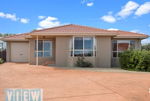 2/21 Paige Court, Warrane, Tas 7018