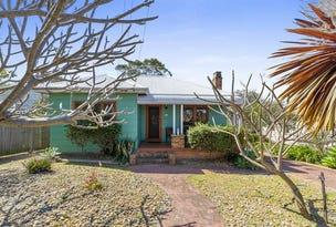 10 New Mount Pleasant Rd, Balgownie, NSW 2519