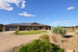82 Old Deniliquin Road, Moama, NSW 2731