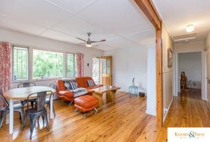 146 Moreton Terrace, Beachmere, Qld 4510