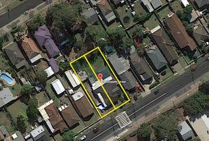 98 & 98A Elizabeth Street, Riverstone, NSW 2765