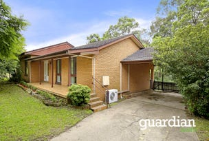126 Showground Road, Castle Hill, NSW 2154