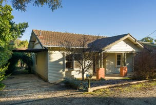 49 Blakeley Road, Castlemaine, Vic 3450
