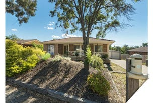 64 Must Circuit, Calwell, ACT 2905