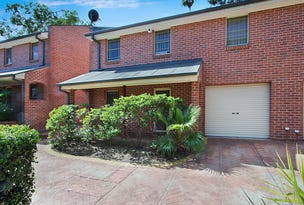 3/10 First St, Kingswood, NSW 2747