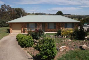 16 Tadross Avenue, Young, NSW 2594
