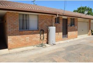 5/18 Bando Street, Gunnedah, NSW 2380
