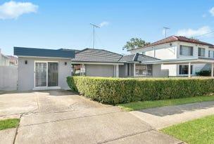 90 Nelson Street, Fairfield Heights, NSW 2165