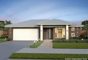 Lot 3069 Wildflower Crescent, Calderwood, NSW 2527