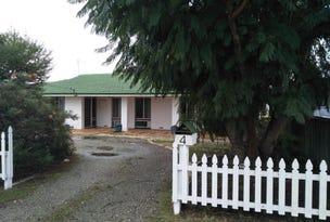 4 Grevillea Place, Pinjarra, WA 6208