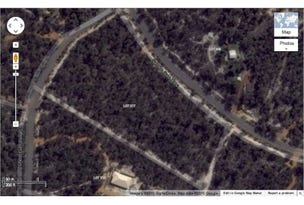 Lot 217 Salmon Gum Crescent, Chittering, WA 6084