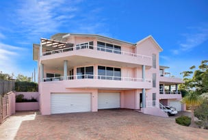 7/4 Small Street, Nambucca Heads, NSW 2448