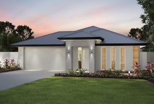 Lot 27 Vantage Estate, Evans Head, NSW 2473