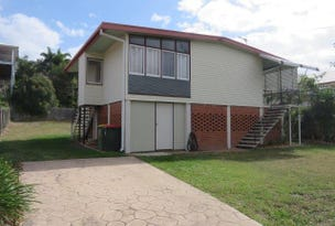 41 Powell Street, Wulguru, Qld 4811