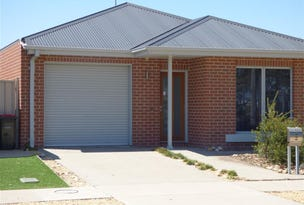 1/222 Baillie Street, Horsham, Vic 3400
