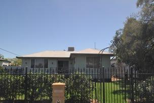 56 Ugoa Street, Narrabri, NSW 2390