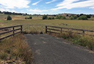 18 Graham Road, Blayney, NSW 2799