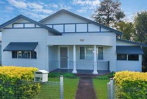42 Richmond Street, Casino, NSW 2470
