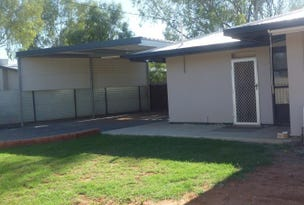 31 Nicker Crescent, Alice Springs, NT 0870