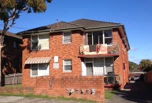 1/20 Mccourt Street, Lakemba, NSW 2195