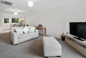 187/112 Whites Road, Manly, Qld 4179