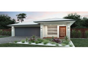 Lot 554 Rosewood Street, Caboolture South, Qld 4510