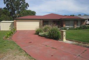 7 Caledonia Rise, Australind, WA 6233